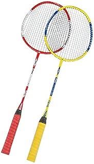 Badminton Raqcuet VX5 Combo