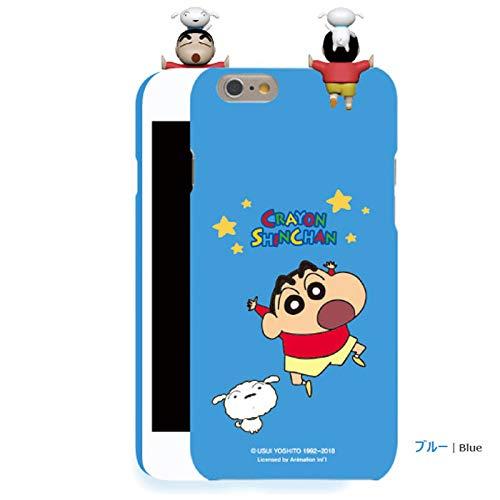 Crayon Shinchan Figure Bumper Case クレヨンしんちゃん バンパー フィギュア パジャマ/アイフォンケース スマホケース iPhone11 iPhone11Pro iPhone11Promax iPhone 11 Pro 1