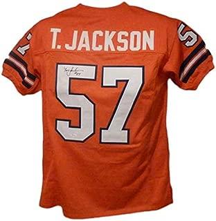 Best tom jackson denver broncos jersey Reviews
