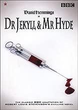 Dr. Jekyll & Mr. Hyde [Region 2]
