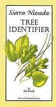 Best sierra nevada tree identification Reviews