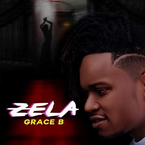 Grace B