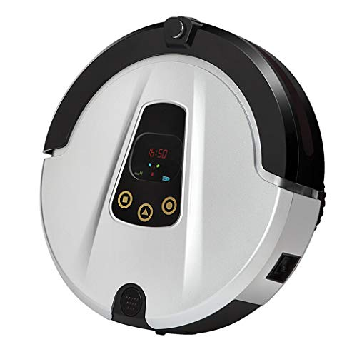 New FAPROL Robot Vacuum Cleaner Household Sweeper with HD Camera Intelligent Induction Anti-Fall, Mo...