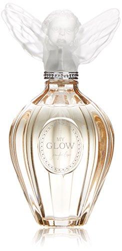 la glow jennifer lopez fabricante Jennifer Lopez