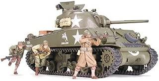 Tamiya - Maqueta de Tanque Escala 1:35 (35250)