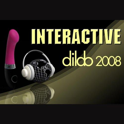 Dildo 2008 (Rocco & Bass-T Remix)