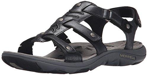 Merrell Women's Adhera Strap Backstrap Sandal