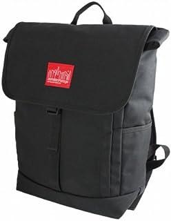 [マンハッタンポーテージ] 正規品【公式】 Washington SQ Backpack リュック 公式 Dark Navy