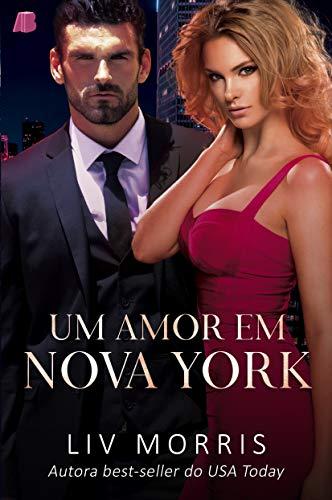 Un amor en nueva york de Liv Morris