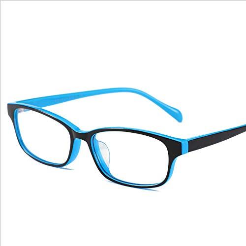 STM32 by ST Mobile Phone Glasses Anti-Blue Light Love Spar Anti-Radiation Fatigue Glasses Children W5181-Child W5181