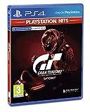 Gran Turismo Sport (PSVR Compatible)
