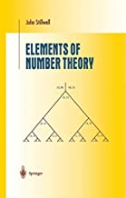 Best elements of number theory Reviews
