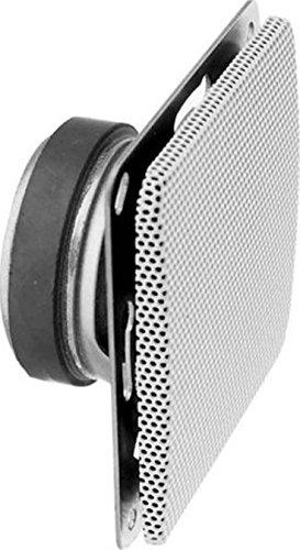 WHD KEL GE-8 Anth Einbau Kontroll-Lautsprecher