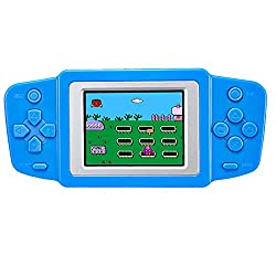 Image of Beico Handheld Games for...: Bestviewsreviews