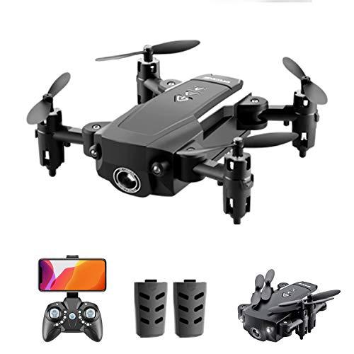 dron para niños de la marca Funien