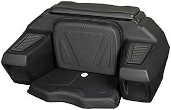 Kolpin ATV Rear Helmet Box - 4438