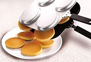 Best picture perfect pancake pan Reviews