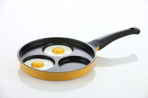 Best Frying Pan for Eggs Flamekiss