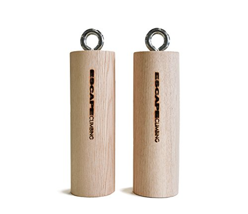 """Escape Climbing Power Piston (Large Pair 2.25"""") 