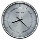 Howard Miller GALLERY POCKET WATCH II Wall Clock, Special Reserve
