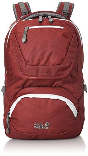 Jack Wolfskin Kids Schoolbags Ramson 26 Rucksack 48 cm