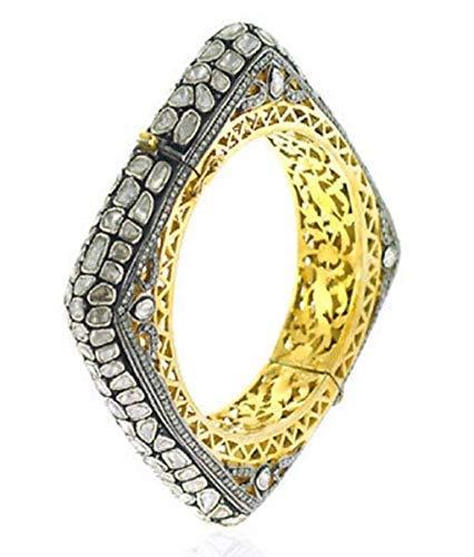 costozon vintage diamond tennis bracelet Cut Tcw Rose Ranking Purchase TOP4 Diamond 11