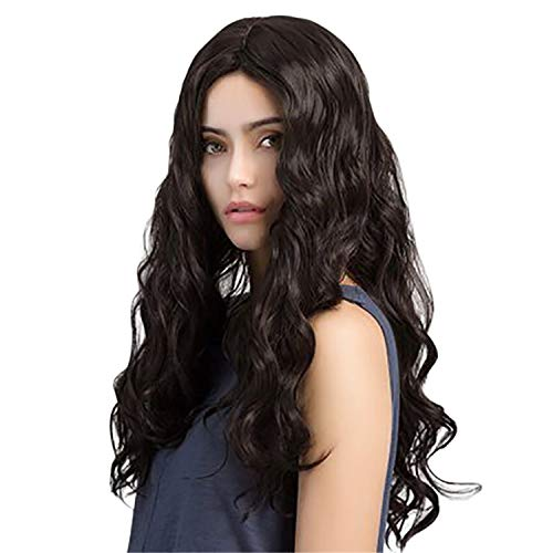 comprar pelucas miku en internet