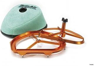 Suchergebnis Auf Für Suzuki Rmz 450 Luftfilter Filter Auto Motorrad