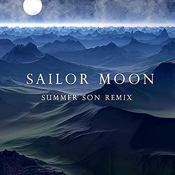 Sailor Moon (Summer Son Remix)