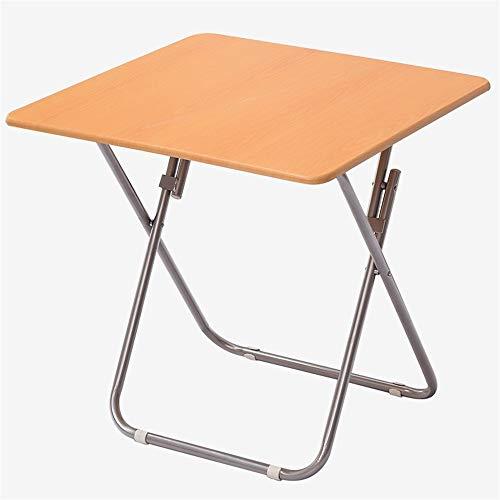NNDQ Tisch klappbar runde plastikstühle stehtische Stuhl weiß Outdoor hohe und tragbare höhe terrassenmöbel hocker tischdecke top Bistro fold Card Zoll lebensdauer