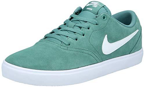 best quality quality unique design Nike skateboarding le meilleur prix dans Amazon SaveMoney.es