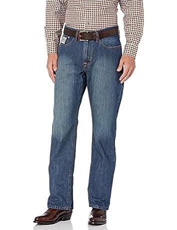 wholesale dealer da933 e215f Jeans for Tall Men, Tall Skinny Guys - Tall.Life