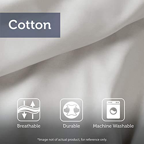 Madison-Park-Quincy-7-Piece-Comforter-Set