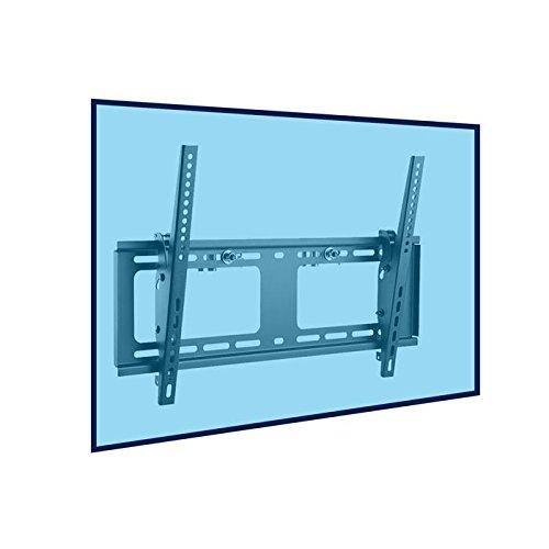 KIMEX 018-1364 Soporte para Truss inclinable para TV 37'-70'