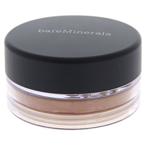 bareMinerals All-Over Face Color Faux Tan Poudre pour Femme 005 oz 1.42 g