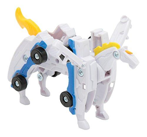 Giochi Preziosi - Superkar Blister 2 Auto, Cavallo