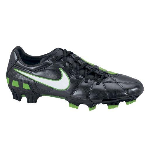 Nike Total 90 Strike III FG Fußballschuh Herren