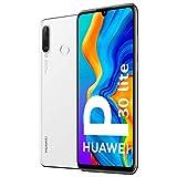 Zoom IMG-2 huawei p30 lite pearl white