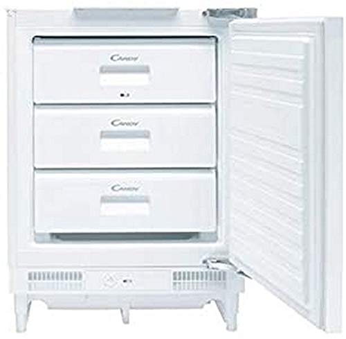 CANDY - Congelateurs integrable CANDY CFU 135 NE - CFU 135 NE