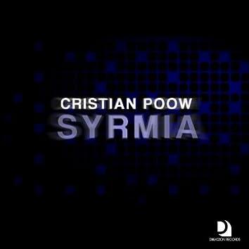 Syrmia (Re-Edition)