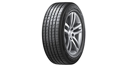 Hankook Kinergy PT (H737) all_ Season Radial Tire-195/65R15 101H
