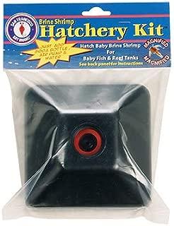 San Francisco Bay Brand Brine Shrimp Hatchery Kit