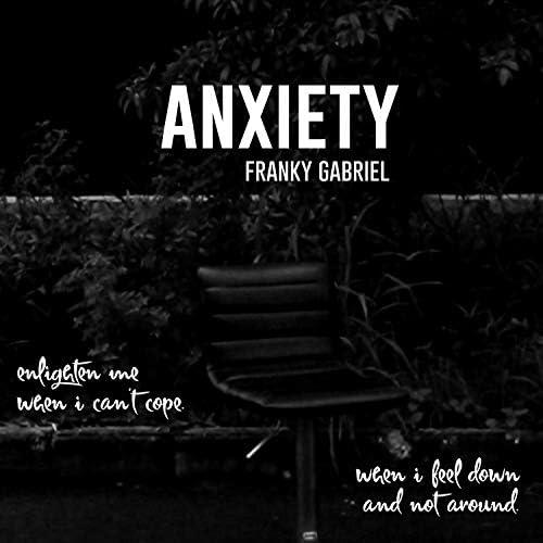 Franky Gabriel