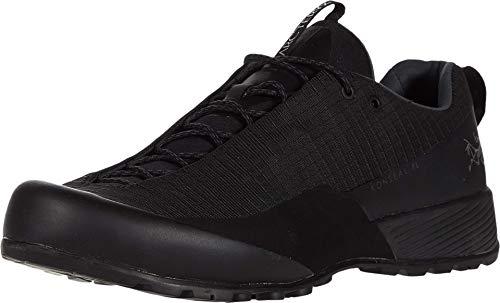Arc'Teryx Konseal FL Schuhe Herren Black/Cinder Schuhgröße UK 8,5 | EU 42 2/3 2020