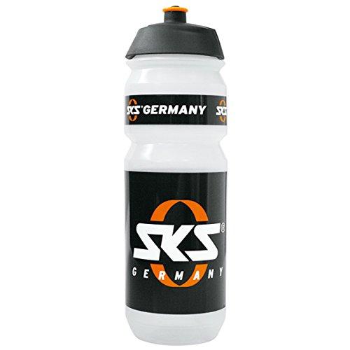 SKS 10474 Trinkflasche 750ml