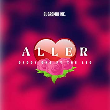 Aller (feat. The Leo)