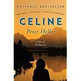 Celine: A novel (English Edition)