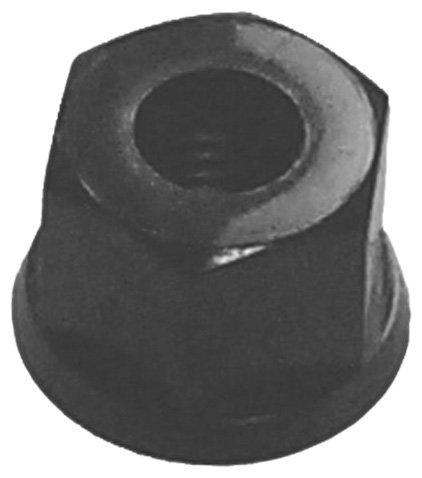 Sierra International 18-3703 Prop Nut