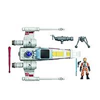 Hasbro E9597 Wars Mission