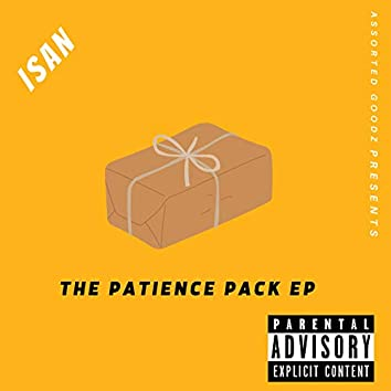 The Patience Pack